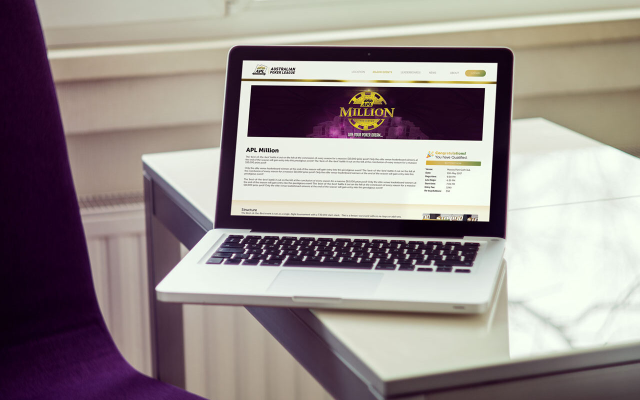 Покер онлайн голден играть онлайн казино золото ацтеков