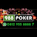 DominoQQ online poker site