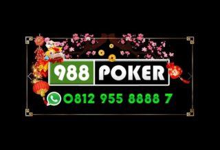 DominoQQ online poker site