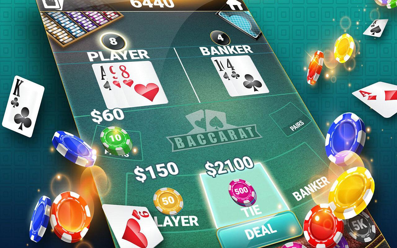Poker News and Tips